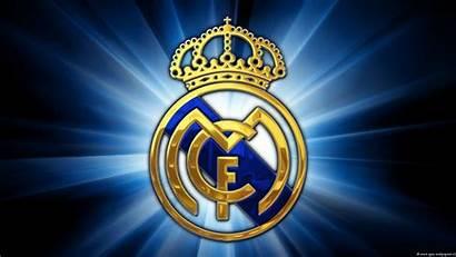 Madrid Iphone