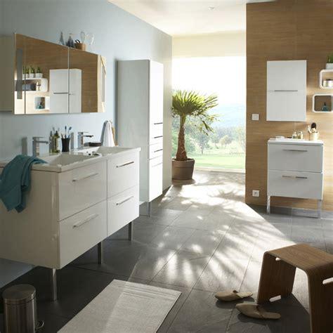 salle de bain castorama 2013 photo 1 20 une salle de bain du catalogue 2012 2013 de chez