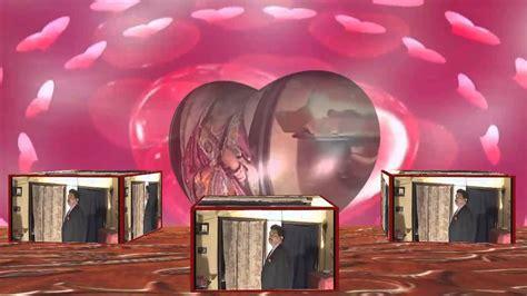 wedding anniversary  editing song teri ore hindi