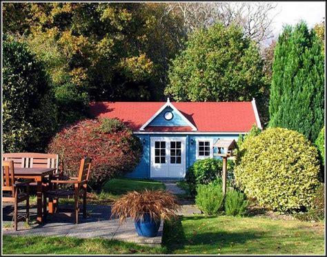 gartenhaus fundament bauen gartenhaus ohne fundament bauen gartenhaus house und