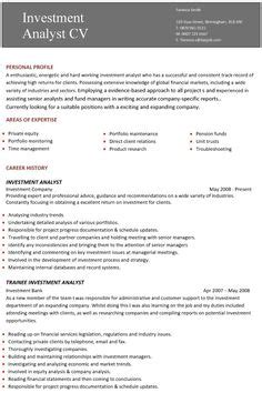 Exles Of Cv Layout by Officer Resume Resume Design