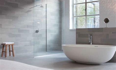 image gallery light grey tile bathroom