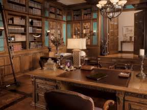 home layout ideas 30 best traditional home office design ideas