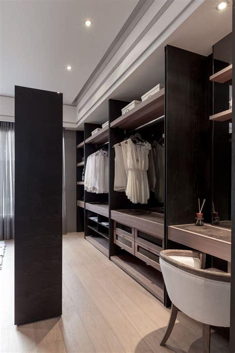 ideas  dressing room design  pinterest