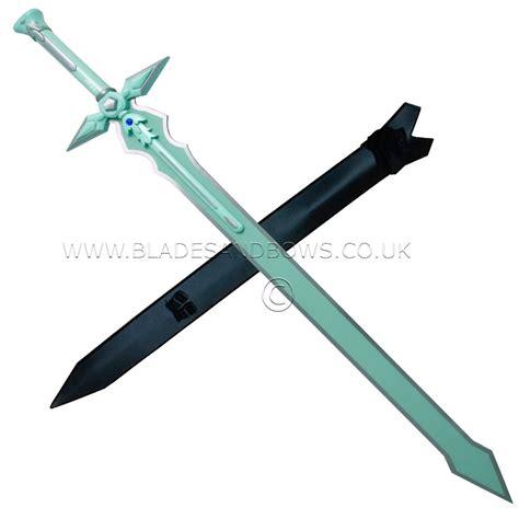 Kirito s Dark Repulser SAO Sword