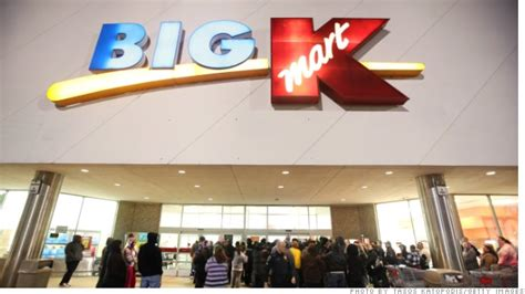 kmart  payment systems hacked oct