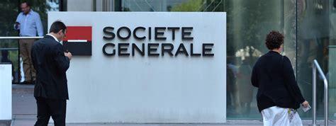 siège social société générale quot panama papers quot le siège de la société générale