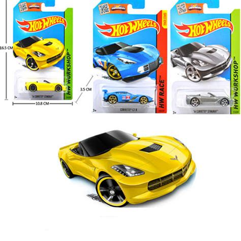 car toys wheels aliexpress com buy 1 pcs wheels car 100 original