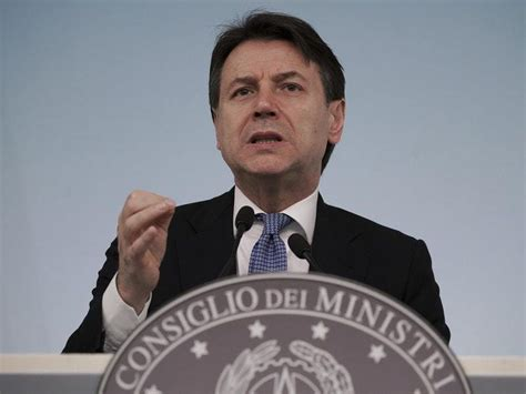 Coronavirus: Italy imposes quarantine on millions ...