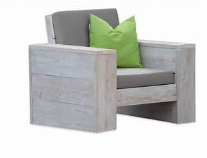 Lounge Sessel Gebraucht : lounge mbel gastro good affordable mbel zu verschenken berlin einzigartig kchen gebraucht ~ Markanthonyermac.com Haus und Dekorationen