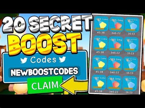 codes  strucid strucidcodesorg