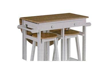 mesa alta de cocina compra barato mesas altas de cocina