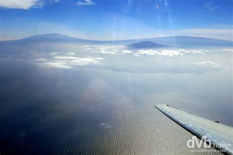 bid on flights big island to hawaii usa flying high worldwide