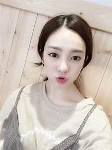 korean ulzzang fasion official korean fashion
