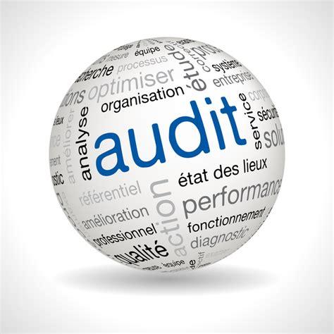 collaborateurs de cabinets d expertise comptable formation comptabilit 233 audit gestion