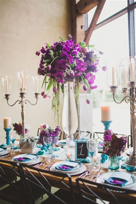 Pin On Centerpieces
