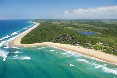 White Pearl Resorts Mozambique Dive Resorts Dive
