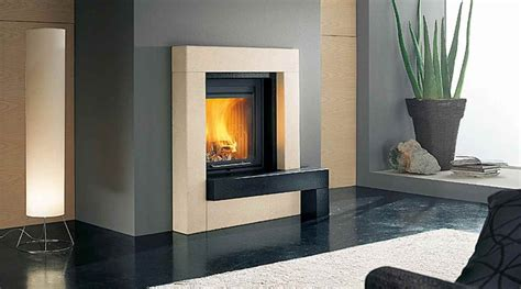 Modern Fireplaces Design Ideas Cozy Rooms  Dma Homes #66070