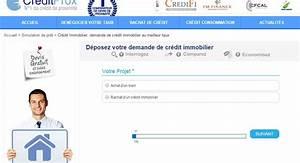 Comparateur Taux Credit : devis et comparateur cr dits en ligne ~ Medecine-chirurgie-esthetiques.com Avis de Voitures