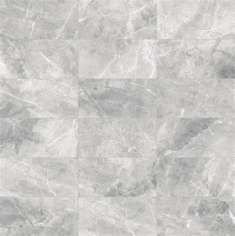 Mica L Company by Anatolia Tile Inc Regency Hd Porcelain Tile