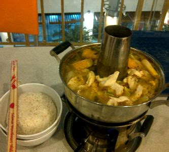 Steamboat Kelapa Gading by My Product And Food Reviews Steamboat Foodcourt Mkg 3