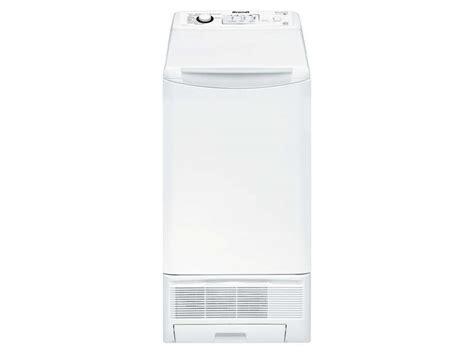 seche linge condensation ouverture dessus s 232 che linge ouverture dessus 6kg brandt bdt562al conforama malinshopper