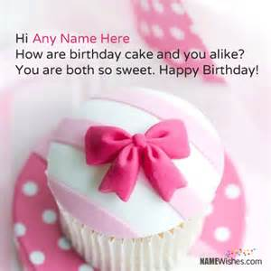 islamic wedding congratulations birthday wishes with name for