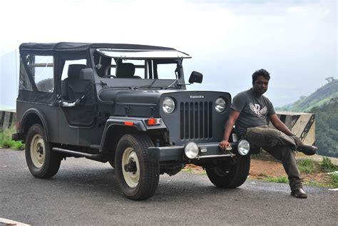 indian jeep mahindra mahindra cj amazing pictures video to mahindra cj