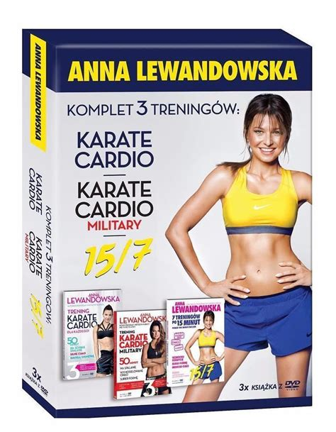 anna lewandowska food uk anna lewandowska the stunning black belt in karate whose
