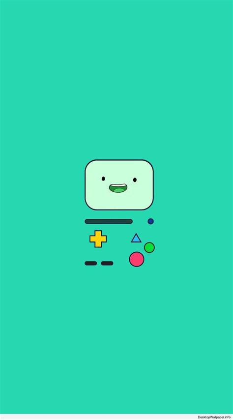 Anime Adventure Time Wallpaper - adventure time iphone wallpapers wallpaper cave