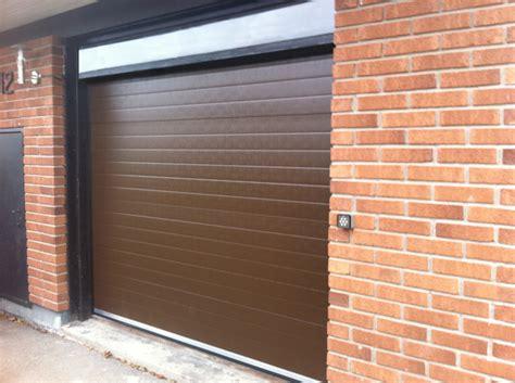 Garage Port by Portfirman Se Bilder Garageportar