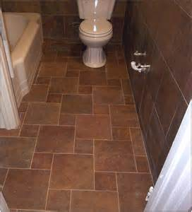 best bathroom flooring ideas small bathroom flooring 25 best bathroom flooring ideas on flooring ideas