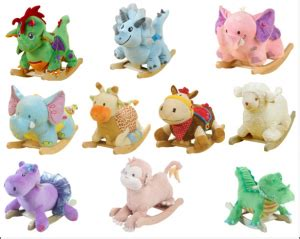 rocking toys for toddlers canada rock bye baby rocker from rocking toys for toddlers from