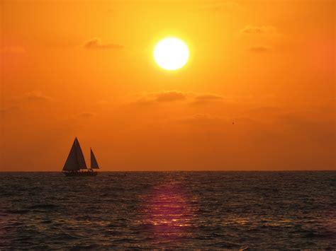 The Best Beaches In Puerto Vallarta Mexico