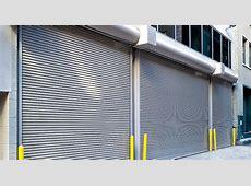 The Best Residential Garage Doors in New Bern Commercial