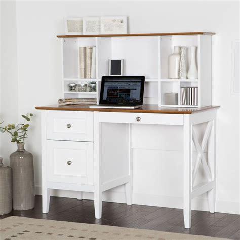 cute desks for sale 25 best ideas about desk with hutch on pinterest