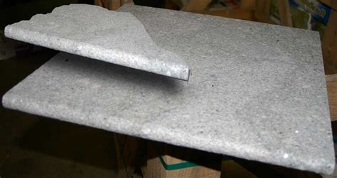 bullnose granite tile blade jerry and the tilemakers largest supplier and