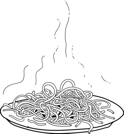 spaghettis réseau canopé direction territoriale