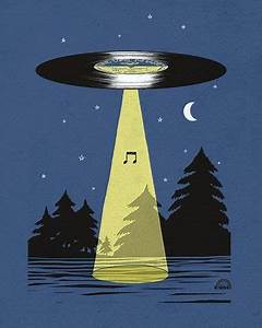 1000+ ideas about Voyager Golden Record on Pinterest ...