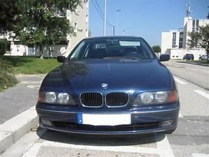 Bmw Lille Occasion : bonne occasion voiture bmw 525 tds pack lille auto bmw lille reference aut bmw bon ~ Gottalentnigeria.com Avis de Voitures