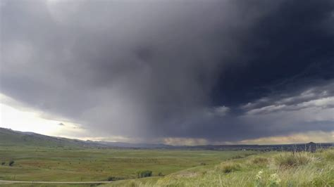 nimbostratus clouds precipitation layer whatsthiscloud
