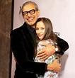 Jeff Goldblum, Wife Emilie Livingston Welcome Boy Named River