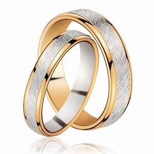 alliance de mariage or idees et d39inspiration sur le mariage With alliance mariage bijouterie