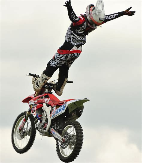 video freestyle motocross what is fmx freestyle motocross