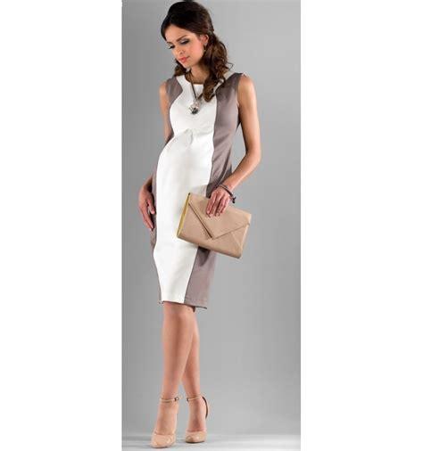 robe de chambre femme enceinte meilleur robe robe de gala femme enceinte