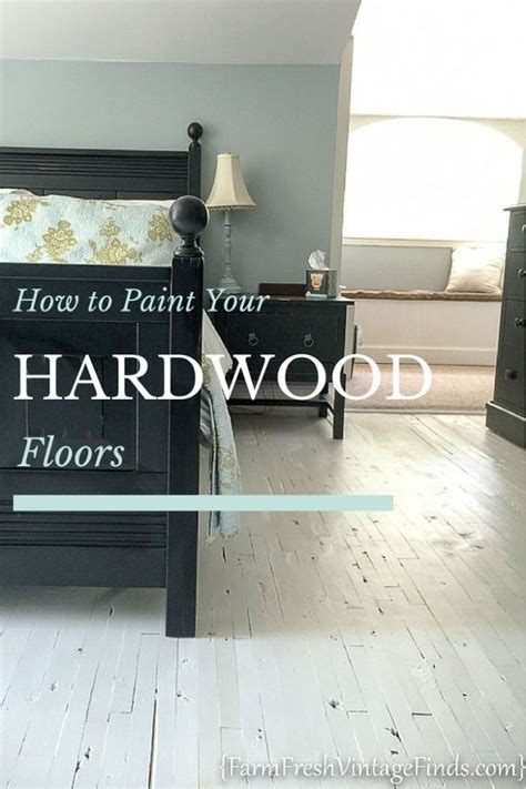17 best ideas about painted floors on painted wood floors painted porch floors and