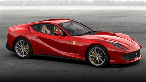 812 Superfast Wallpaper by 812 Superfast Wallpapers Wallpaper Cave