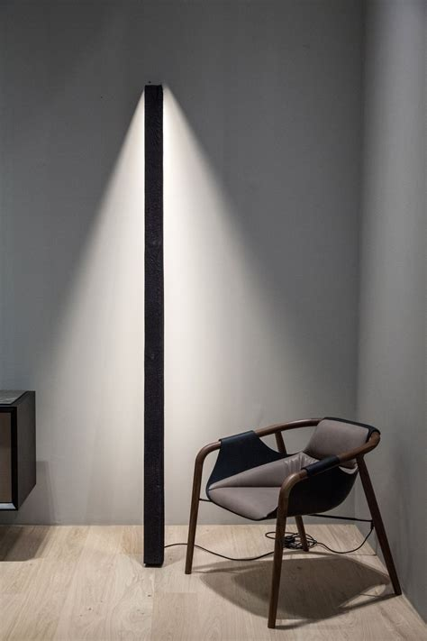 modern floor lamps  turn artificial lighting