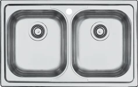 lavello a incasso lavello b fast incasso da 79x50 barazza srl
