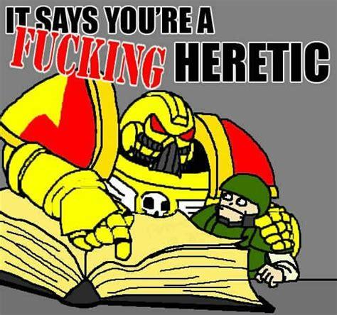 Angry Marines Meme - angry marines warhammer 40k amino